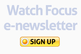 enewsletter-signup